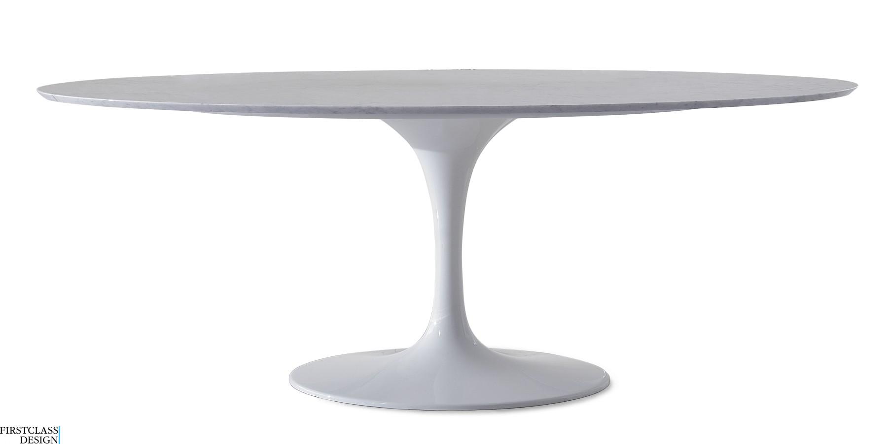 tulip table and chairs nz chair covers wholesale new home arreda molfetta arredamento casa mobili letti