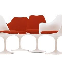 Tulip Table And Chairs Nz Two Seat Folding Chair New Home Arreda Molfetta Arredamento Casa Mobili Letti