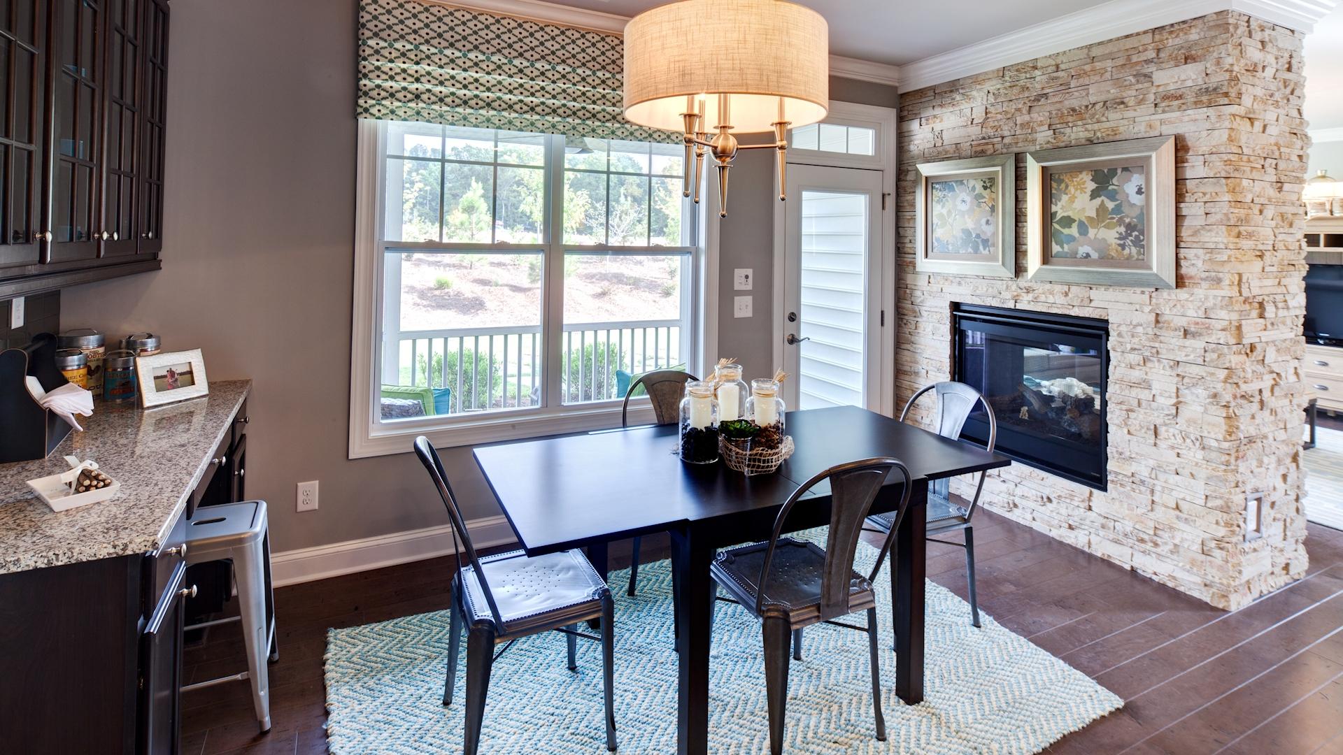 ... Mi Homes Design Center Home Design ...