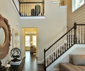 Extraordinary Plantation Homes Design Center Contemporary Best