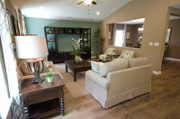 KB Homes Unveils its Newest Single Family Home Community ...