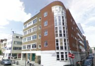 100 Goswell Road