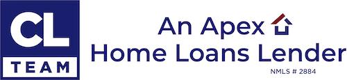 APEX Home Loans