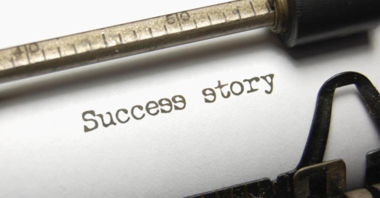 11 inspiring natural product entrepreneur stories | New Hope Network