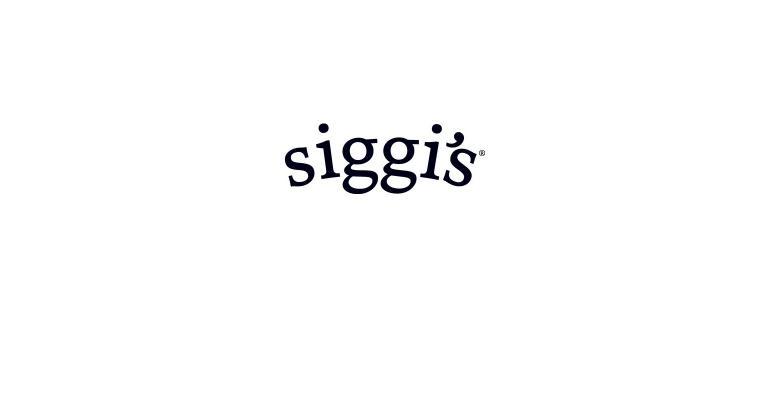 Lactalis to acquire Siggis yogurt brand  New Hope Network