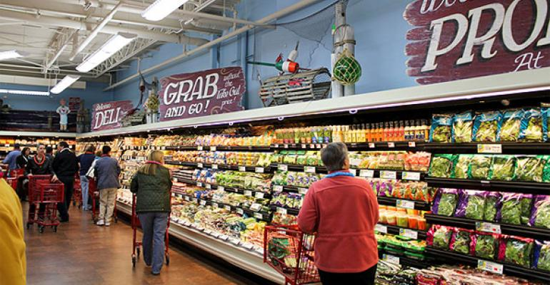 Image result for trader joes