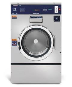 Dexter 60 lb Express Washers