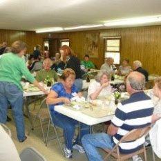 Community Breakfast 2010 Img 7