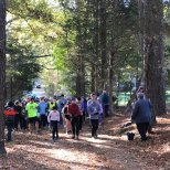 Turkey Run 2017 (04)
