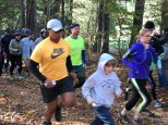 Turkey Run 2017 (06)