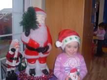 Calender Dec 2007 005