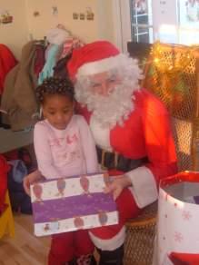 Christmas 07 015