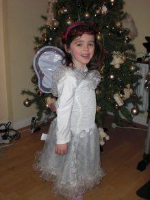 Christmas 2008 012
