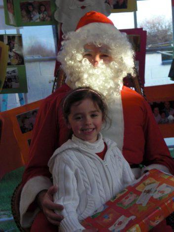 Christmas 2008 028