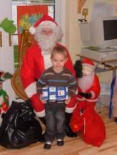 Christmas 2006 013