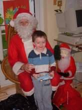 Christmas 2006 024