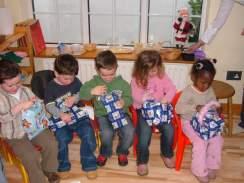 Christmas 2006 031
