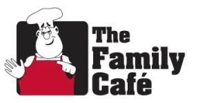 familycafe