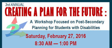 future-plan-workshop