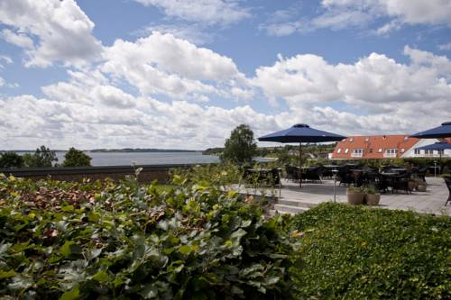 Comwell Sønderborg Coupons