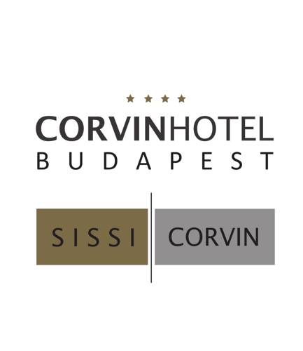 Corvin Hotel Budapest Corvin Wing Coupons