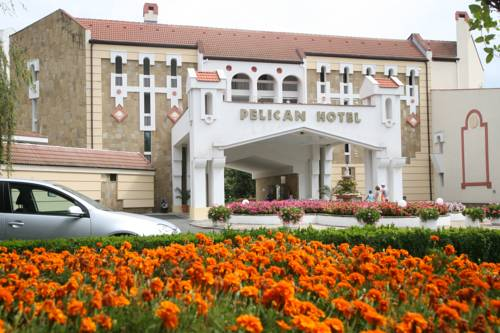 Duni Hotel Pelican - All Inclusive Coupons