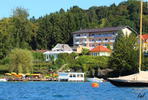 Flairhotel am Wörthersee Coupons