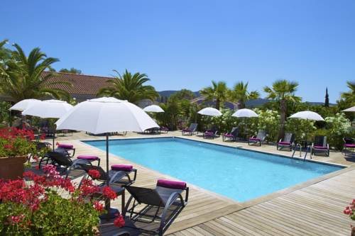 Golfe Hotel Coupons