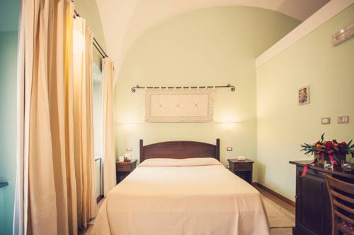 Hotel Il Duomo Coupons