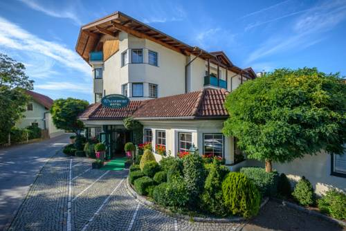 Hotel Walserwirt Coupons