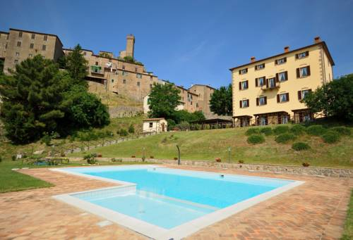 Residence Il Ciliegio Coupons