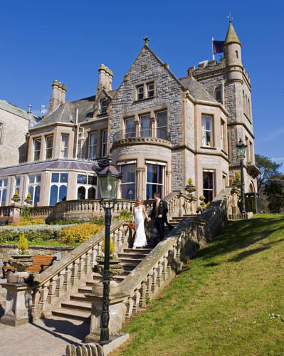 The Culloden Estate and Spa Coupons