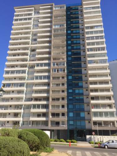 Bosque de Montemar Apartment Coupons