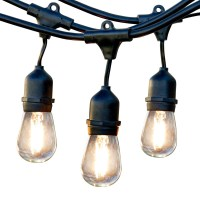 Newhouse Lighting 48