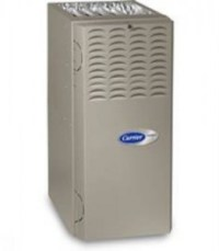 Furnace Prices: Small Gas Furnace Prices