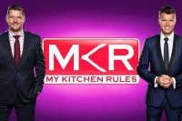 My Kitchen Rules contestants kicked off for 'inappropriate