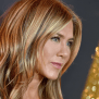Jennifer Aniston Desperate To Get A Man By 50 New Idea