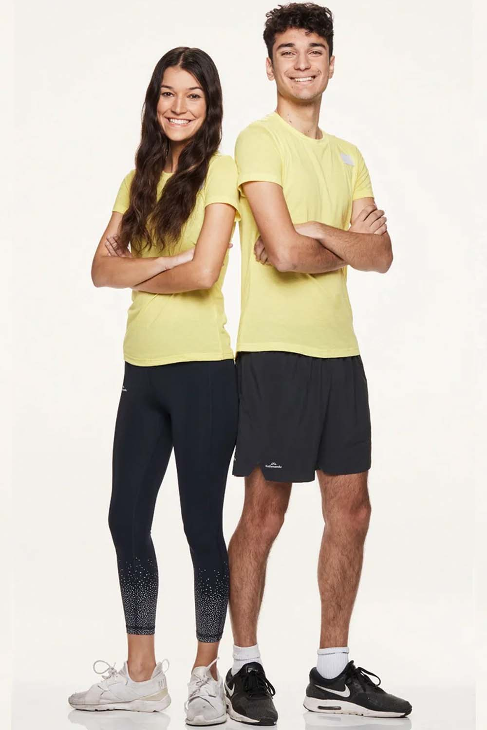 Meet The Teams From The Amazing Race Australia 2019 New