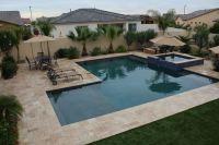 Arizona Custom Pool & Spa Expert Buyer's Guide | New Image