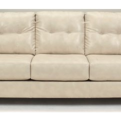 Durablend Sofa Leather Recliner Sectional Styles  New Image Furniture Leasing