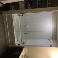 Enclosure Door & Wall-mount Enclosure / Rectangular ...