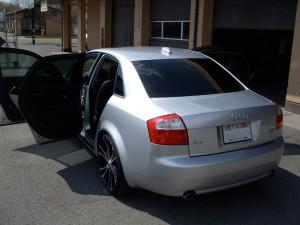 audi_a4_rear_doors