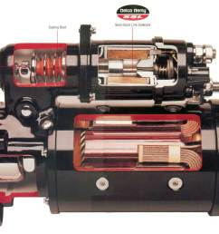 42mt starter motor specifications delco remydelco starter schematic 20 [ 1600 x 859 Pixel ]
