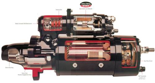 small resolution of 42mt starter motor specifications delco remydelco starter schematic 20