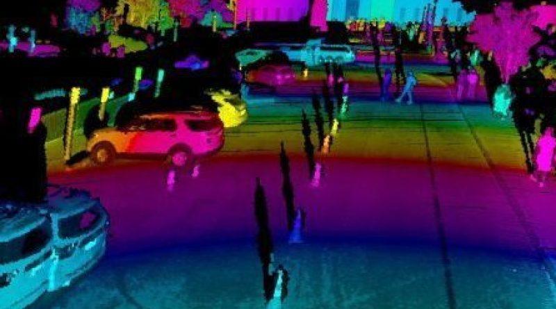 246179_Volvo_Cars_and_Luminar_show_groundbreaking_autonomous_technology-800x445