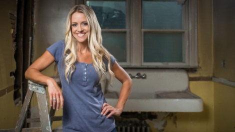 4e853c5910a2c Guess What Rehab Addict Nicole Curtis Net Worth Is