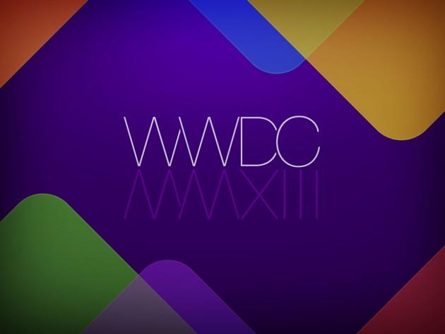Apple To Showcase Latest Tools