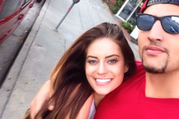 klay-thompson-girlfriend-hannah-stocking-header