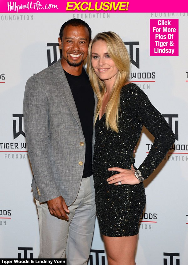 lindsay-vonn-tiger-woods-real-reason-for-split-not-cheating-gty-lead
