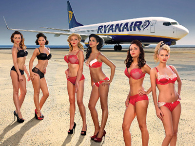 ryanair-we-will-continue-to-support-the-right-of-our-crew-to-take-their-clothes-off